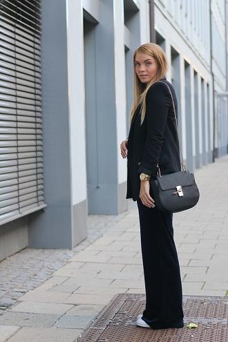 Styleaddicted Munich