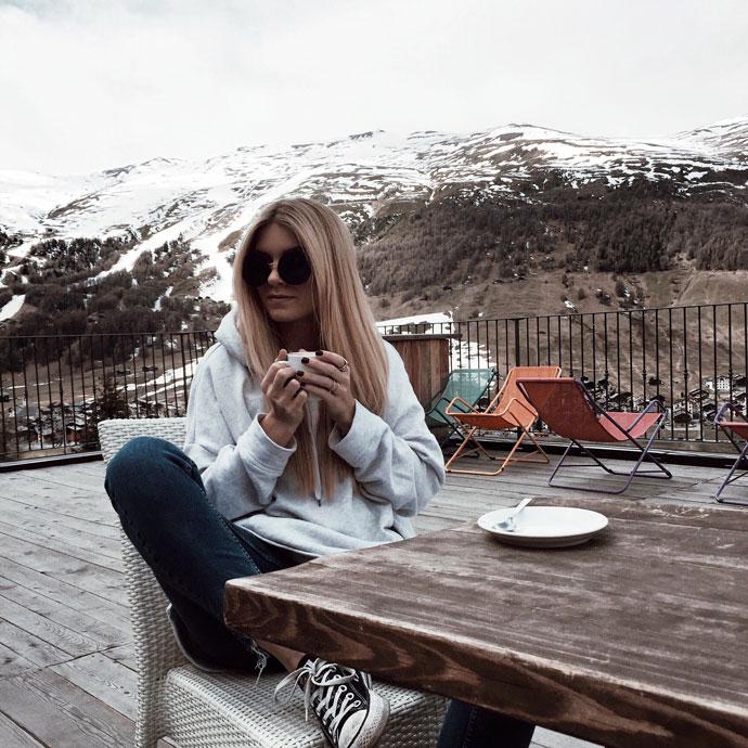 Snowlandfestival Livigno