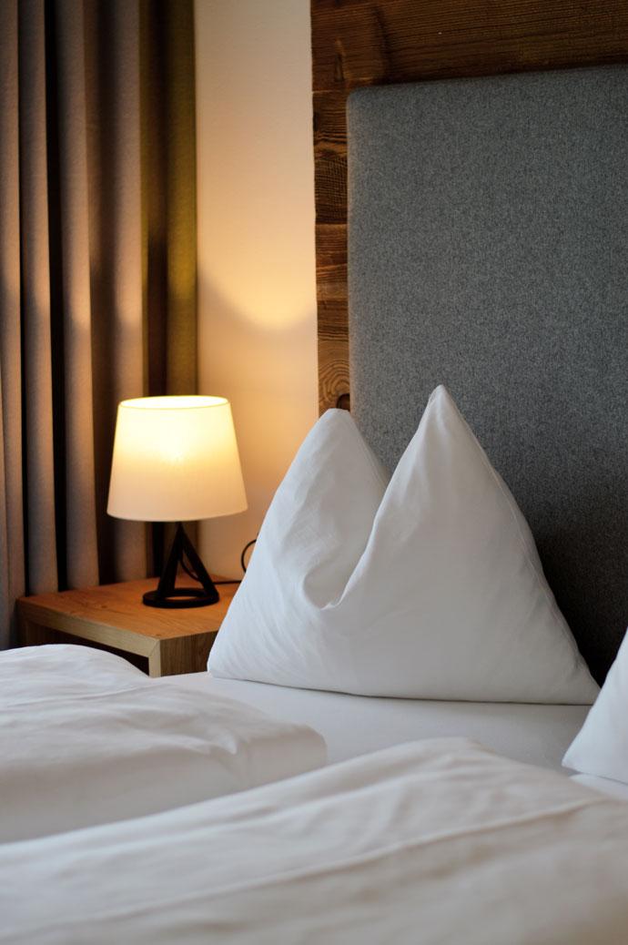Hotel Puradies
